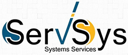 Systems Services (ServSys)